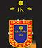 Municipalidad de Surquillo | Bienvenido a la pagina web del municipio de Surquillo