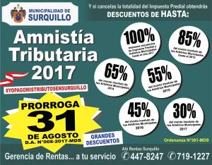 prorroga_amnistia