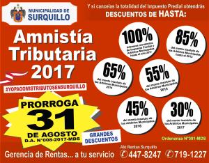 prorroga_amnistia2