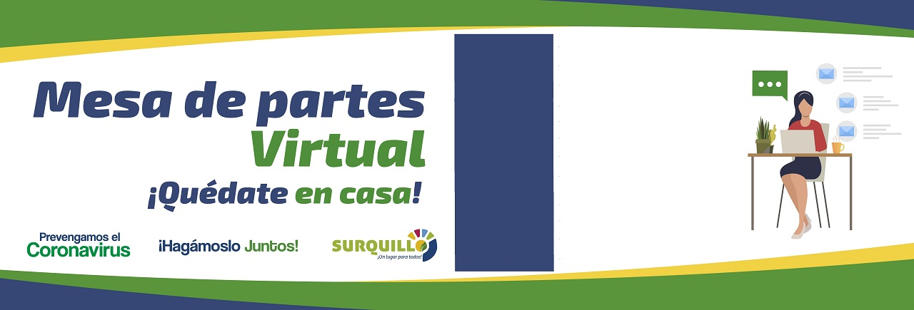 ventanilla_virtual_6