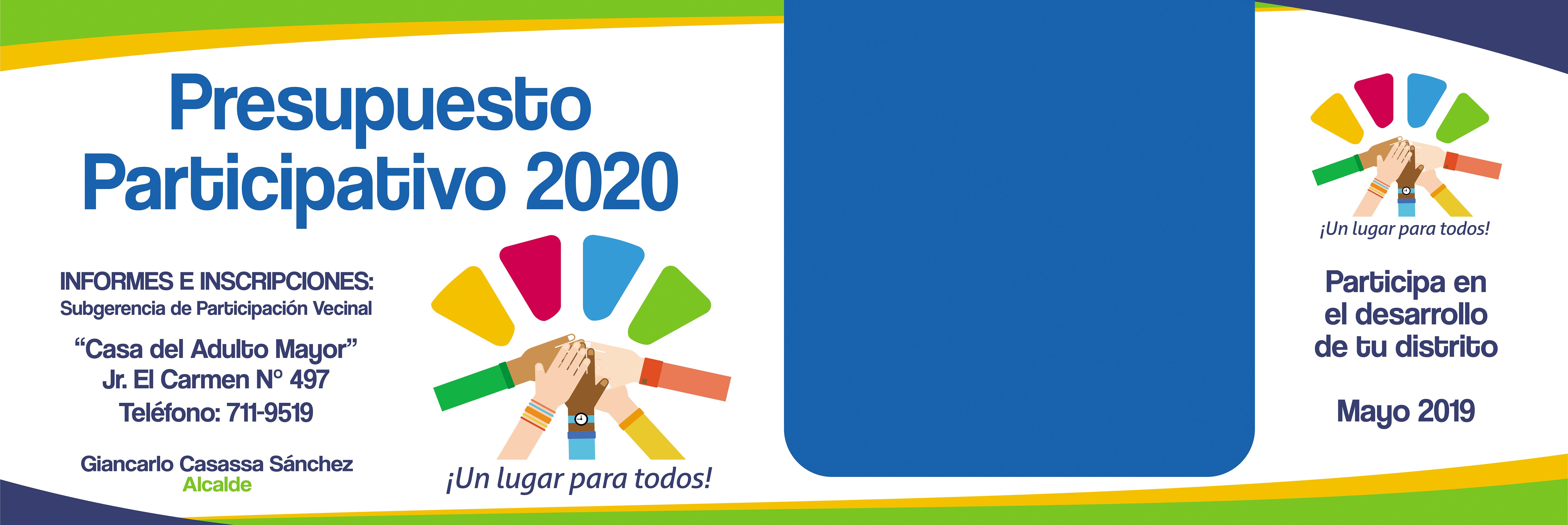 presupuesto_2020
