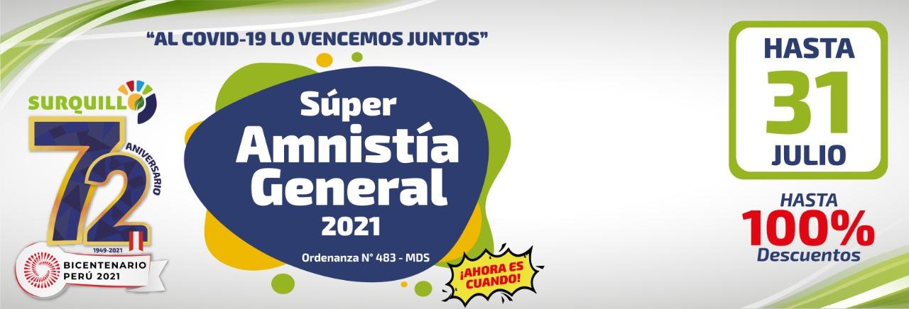 img-20210719-wa0008