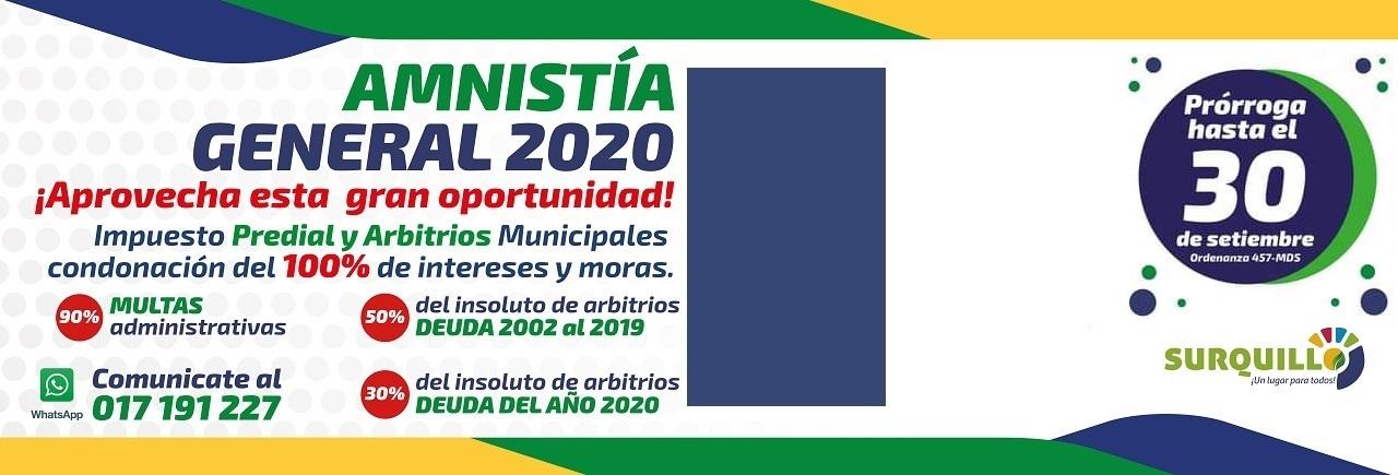 banner_amnistia_2020-1