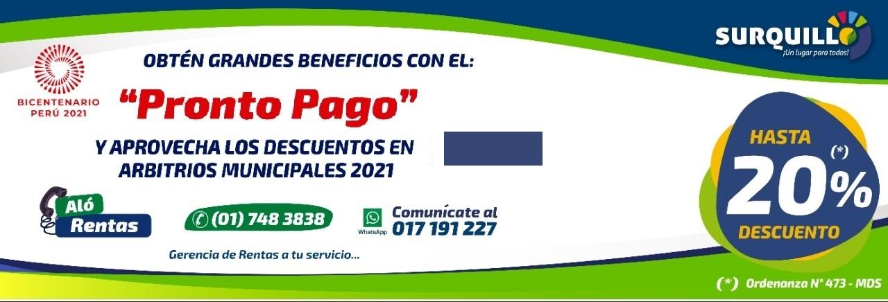 pronto_pago01